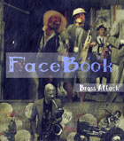 face book brass attack